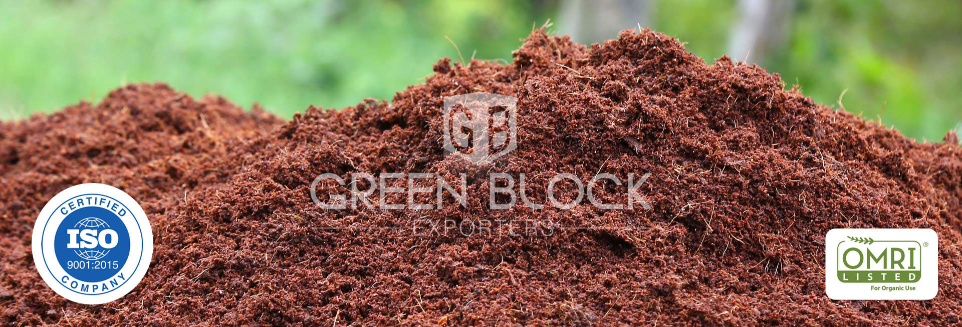 Coir and Allied Products